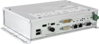 Box PC Fanless PB 300