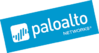 Palo Alto Threat Prevention Subscription PA-3020